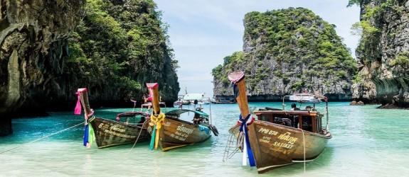 2017-02-28-proposta-phuket-03