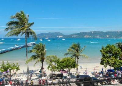 2017-02-28-proposta-phuket-06