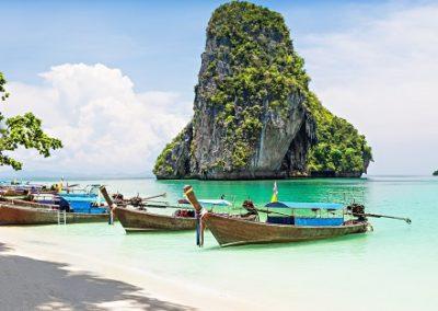 2017-02-28-proposta-phuket-07