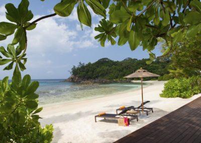 2017-03-25-proposta-seychelles-01