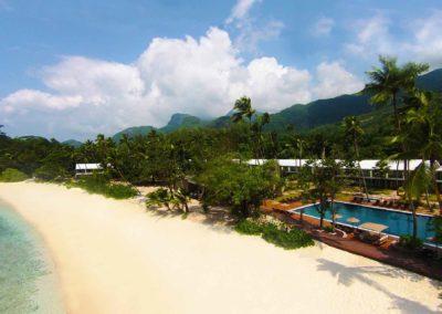 2017-03-25-proposta-seychelles-02