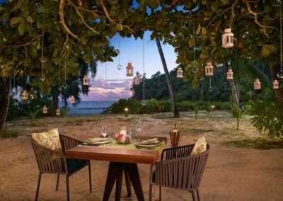 2017-03-25-proposta-seychelles-06