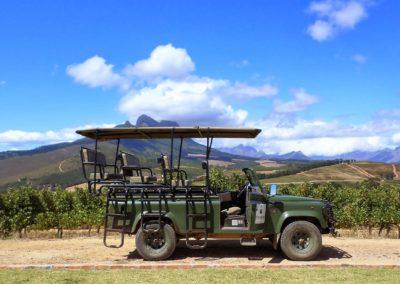 2018-12-31-sudafrica-fly-wine-03