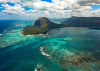 2018-vw-Mauritius-11