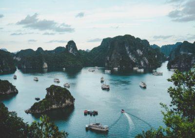 2018-vw-vietnam-cambogia-02