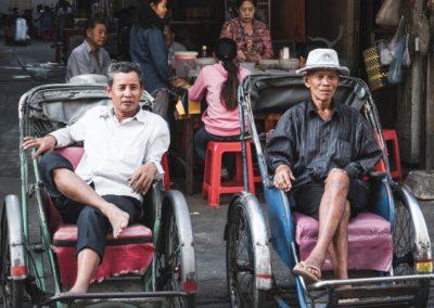 2018-vw-vietnam-cambogia-05