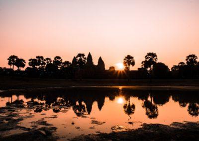 2018-vw-vietnam-cambogia-07
