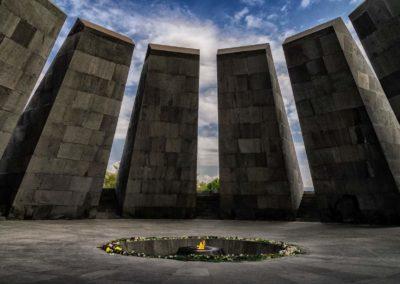 2019-vw-Armenia-03