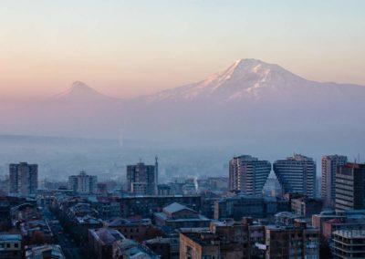 2019-vw-Armenia-05