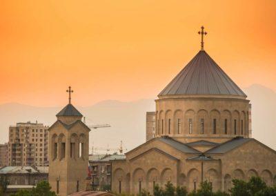 2019-vw-Armenia-06