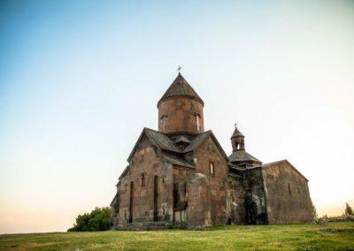 2019-vw-Armenia-10