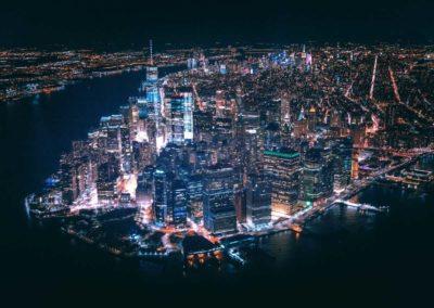 2019-vw-newyork-01