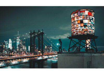 2019-vw-newyork-02