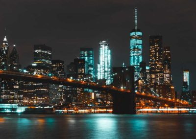 2019-vw-newyork-04