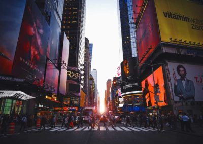 2019-vw-newyork-05
