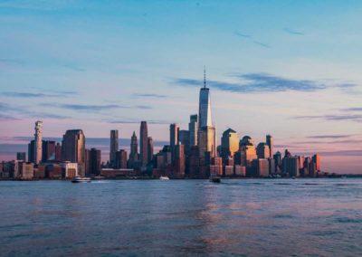 2019-vw-newyork-08