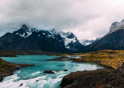 2019-vw-patagonia-04